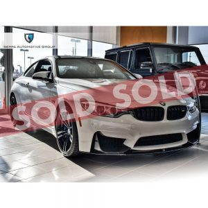 SERPA-m4sold