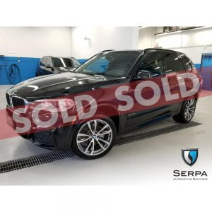 SERPA-sold3a (1)