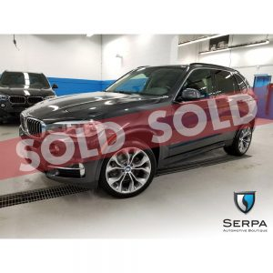 SERPA-sold1