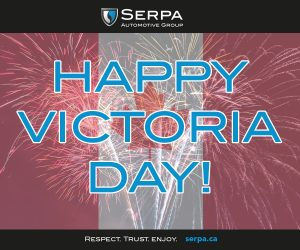 SERPA-GROUP-victoriaday