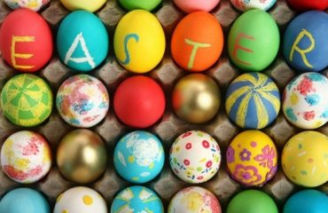 4_highdefinition_picture_of_the_easter_egg_170340