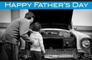 SERPA-GROUP-fathersday