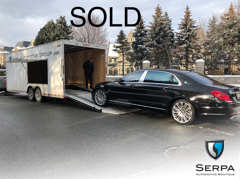 Recently Sold 31